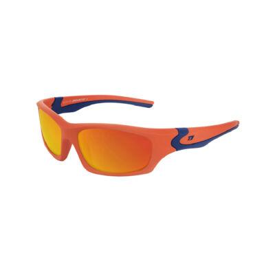 Demetz sportszemüveg GOTOP DJA00596454BL 54/15
