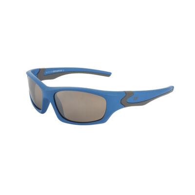 Demetz sportszemüveg GOTOP DJA0059BC 54/15
