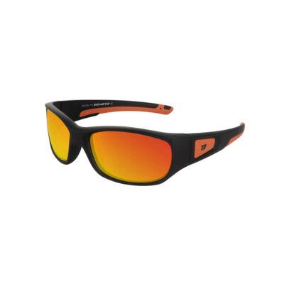 Demetz sportszemüveg LIKEN DJA00760114BL 54/16