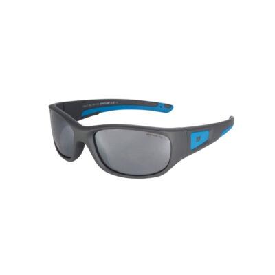 Demetz sportszemüveg LIKEN DJA007677 GC 54/16