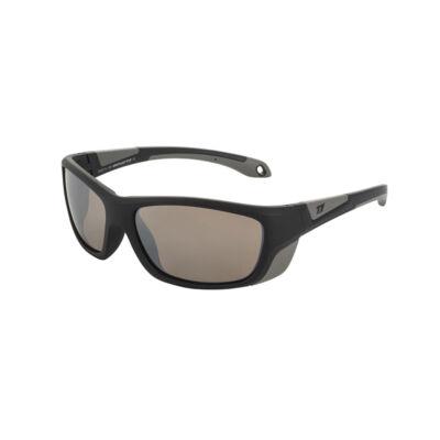 Demetz sportszemüveg NATICE DJA010401BC 54/13