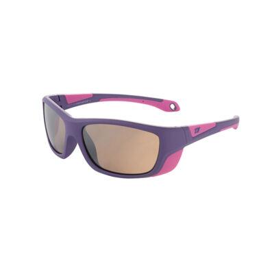 Demetz sportszemüveg NATICE DJA01040611BC 54/13