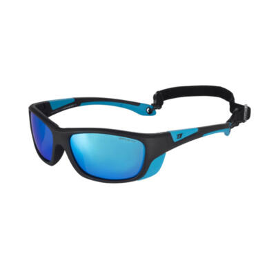 Demetz sportszemüveg NATICE DJA010451GF 54/13