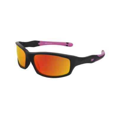 Demetz sportszemüveg TIDY DJA01800111KP 55/15