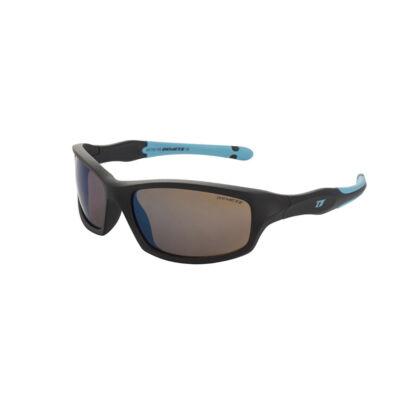 Demetz sportszemüveg TIDY DJA01805154BF 55/15
