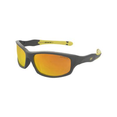 Demetz sportszemüveg TIDY DJA01807871BK 55/15