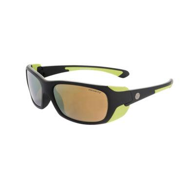 Demetz sportszemüveg TRACE DJA01860118BR 55/14