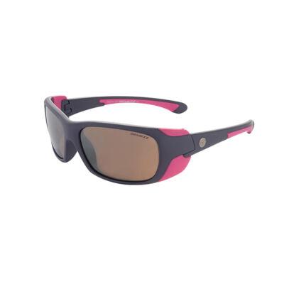 Demetz sportszemüveg TRACE DJA0186566BD 55/14