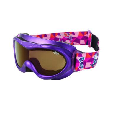 Demetz síszemüveg HELLO KITTY HKMASK001C08 99/40