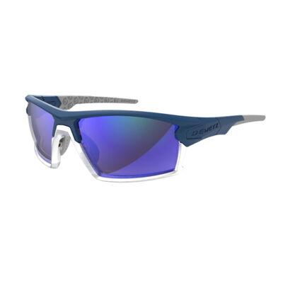 Demetz sportszemüveg MUD 5202GF67 67/16 Polarized