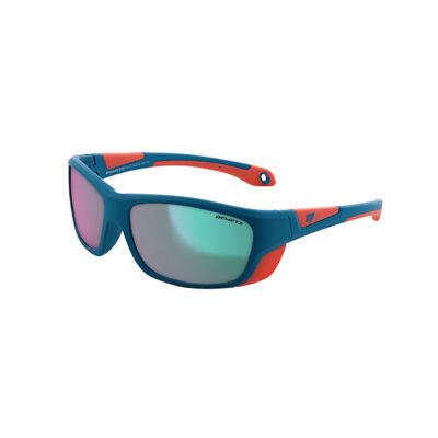 Demetz sportszemüveg NATICE 2417GT54 54/13