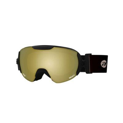 Demetz síszemüveg POW 51BK175 99/40