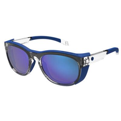 Demetz sportszemüveg SKYLINE 2604KF57 57/20 Polarized
