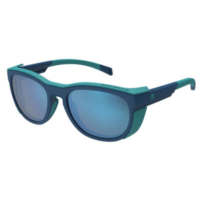 Demetz sportszemüveg SKYLINE 5253SF57 57/20 Polarized