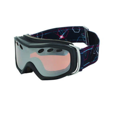 Demetz síszemüveg STAR WARS SWMASK002C01 99/40