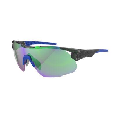 Demetz sportszemüveg TRAIL 8005VGL 138/40