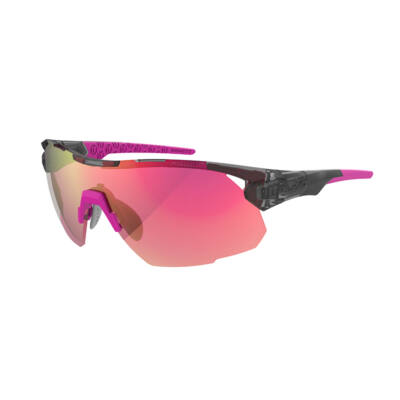 Demetz sportszemüveg TRAIL 8011RRM 134/40
