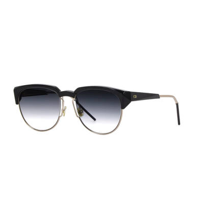 Dior Spectral napszemüveg 01MR0 53/18