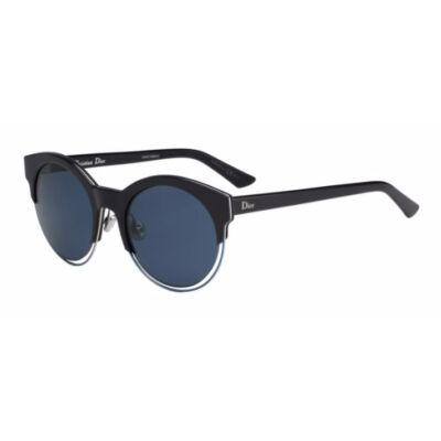 Dior Sideral1 napszemüveg RLTKU 53/21