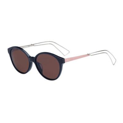 Dior Confident1 napszemüveg URCK2