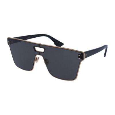 Dior Diorizon napszemüveg J5G2K