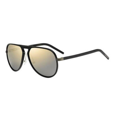 Dior Homme napszemüveg AL13.2 10GMV