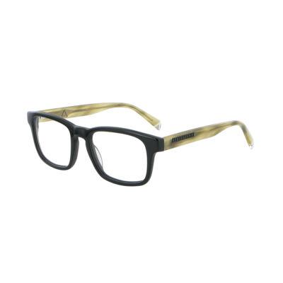 Elevenparis szemüveg EPAA011 C01 51/19