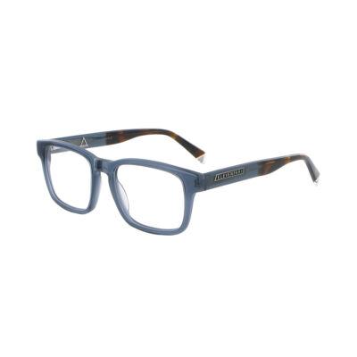 Elevenparis monitor szemüveg EPAA06 C01 51/19