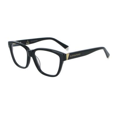 Elevenparis monitor szemüveg EPAA016 C01 53/15