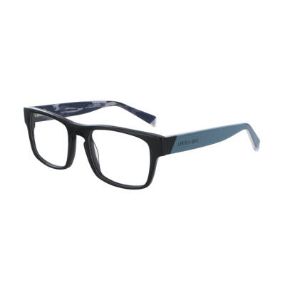 Elevenparis monitor szemüveg EPAA021 C01 50/19