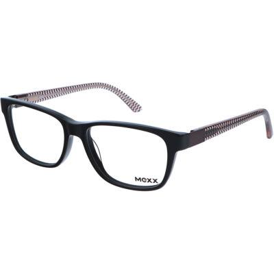 Elevenparis monitor szemüveg EPMM006 C17 51/19