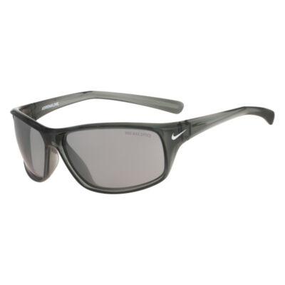 NIKE napszemüveg Adrenaline EV0605 011 64/14