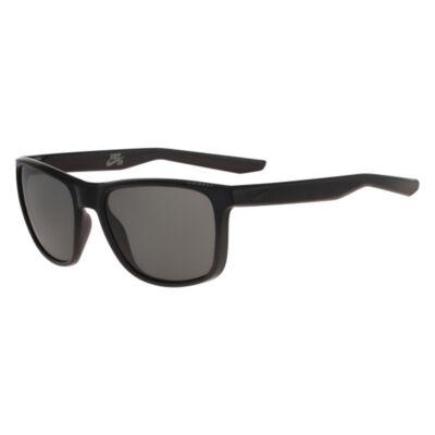 NIKE napszemüveg Unrest EV0921 001 57/19