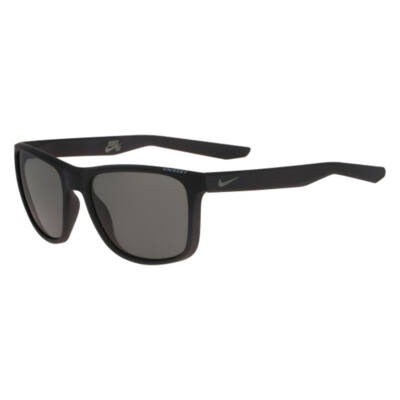 NIKE napszemüveg Unrest EV0921 003 57/19