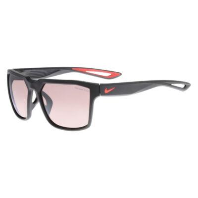 NIKE napszemüveg Bandit E EV0950 001 59/17