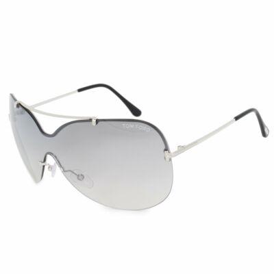Tom Ford napszemüveg Ondria TF519 16C