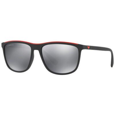 Emporio Armani napszemüveg EA4109 5042/6G