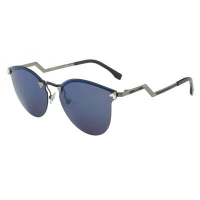 Fendi napszemüveg FF 0040/S LQJXT