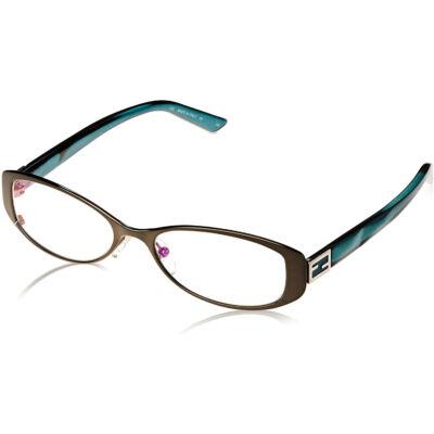 Fendi monitor szemüveg 899 027 50/16