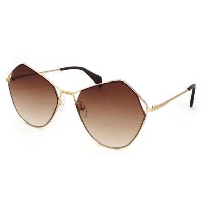 Genny napszemüveg GYS812 col.10