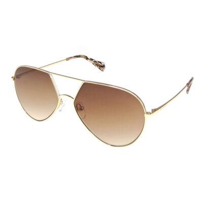 Genny napszemüveg GYS841 col.10