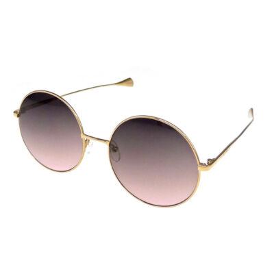 Genny napszemüveg GYS844 col.10