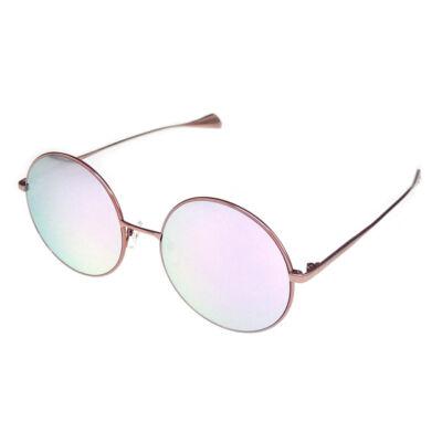 Genny napszemüveg GYS844 col.11