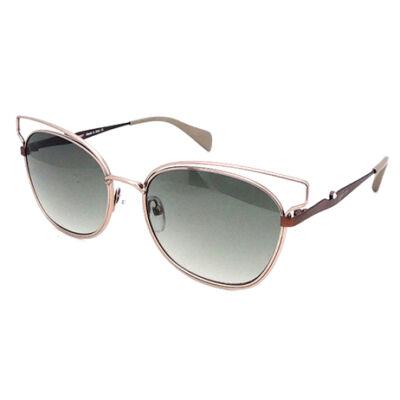 Genny napszemüveg GYS812 col.11
