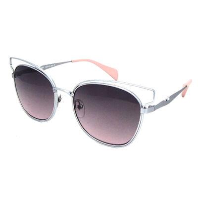 Genny napszemüveg GYS812 col.08
