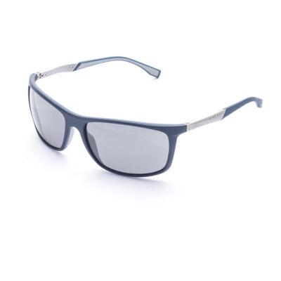Hugo Boss napszemüveg Boss 0707/P/S H0E6H 63/17