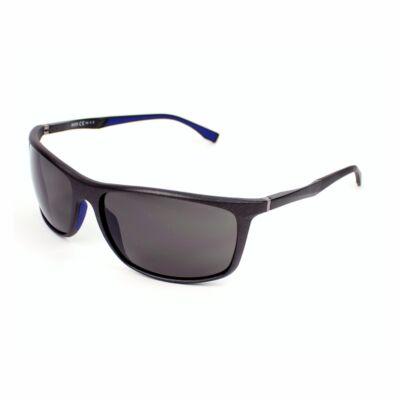 Hugo Boss napszemüveg Boss 0707/P/S H4F6C 63/17