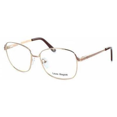 Laura Biagiotti monitor szemüveg VLB020 Col.10 56/15