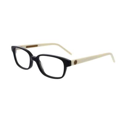 Lulu Castagnette monitor szemüveg LFAA113 C01 47/16