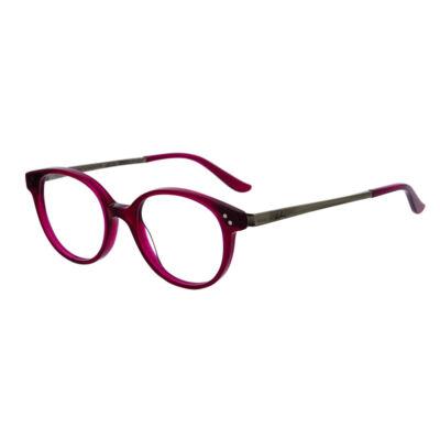 Lulu Castagnette monitor szemüveg LFAM092 C11 45/18